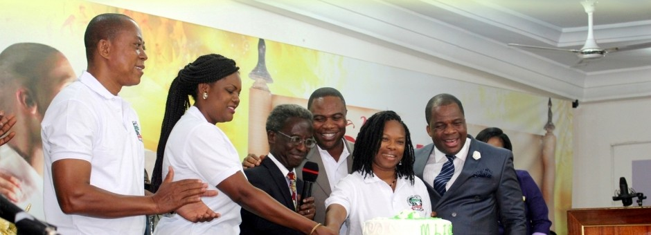 MLI's 10th Anniversary Celebrations Launched