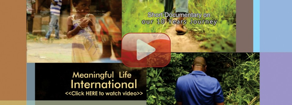 CLICK HERE to watch MLI's 10th Anniversary Documentary